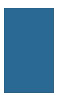 fysio, fysio Helmond, fysiopraktijk, fysiopraktijk Helmond, fysiotherapeut, fysiotherapeut Helmond, fysiotherapeuten, fysiotherapeuten Helmond, fysiotherapie, fysiotherapie Helmond, Fysiotherapie Rug-Care, Fysiotherapie Rug-Care Helmond, Rug-Care, Rug-Care Helmond, fysiotherapiepraktijk, fysiotherapiepraktijk Helmond, bewegen Helmond, bewegen, beweging, beweging Helmond, rugexpert, rugexpert Helmond, rugexpertise, rugexpertise Helmond, rugcentrum, rugcentrum Helmond, rugexpertcentrum, rugexpertcentrum Helmond