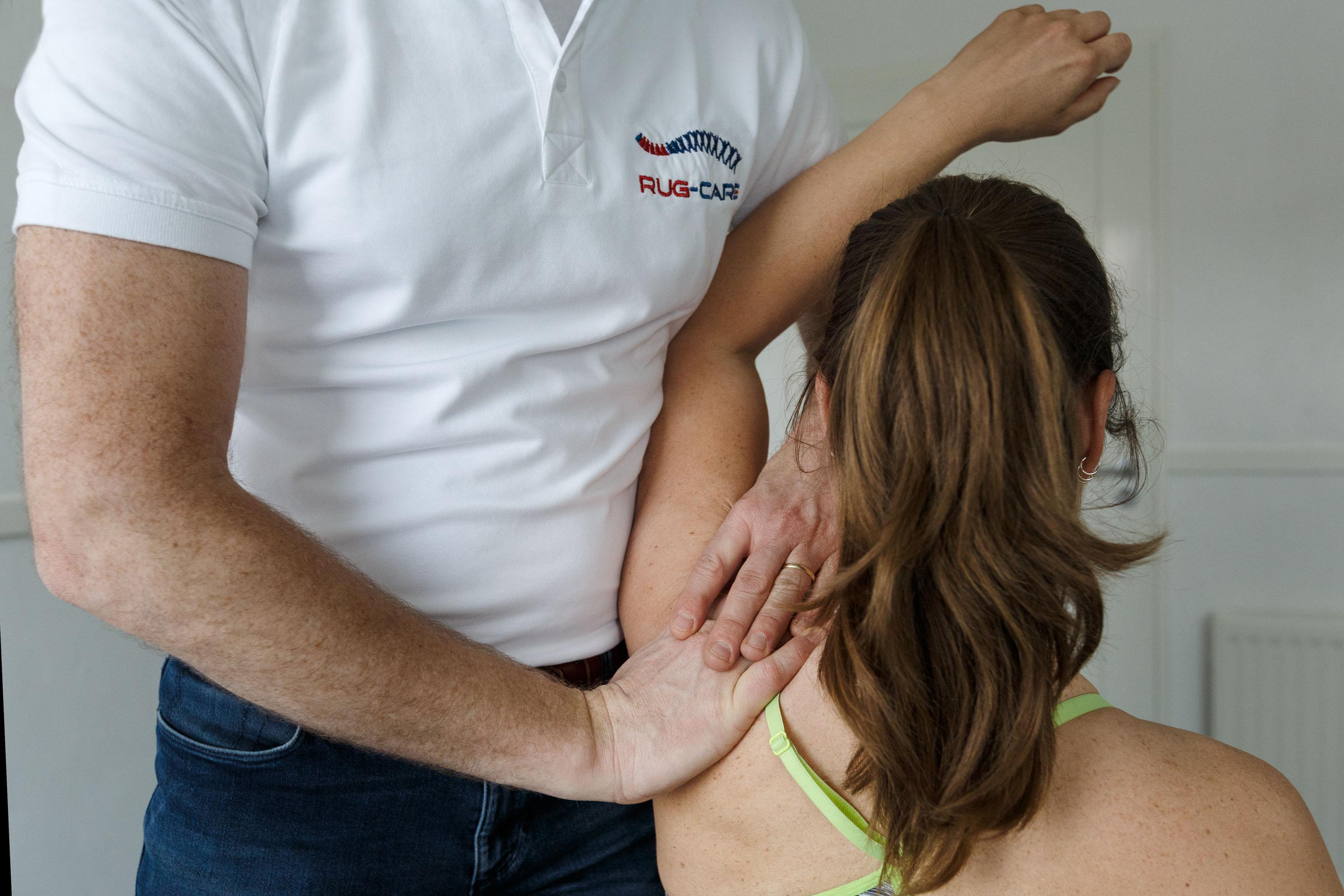 fysio, fysio Helmond, fysiobehandeling Helmond, fysiobehandeling, fysiopraktijk, fysiopraktijk Helmond, fysiotherapeut, fysiotherapeut Helmond, fysiotherapeuten, fysiotherapeuten Helmond, fysiotherapie, fysiotherapie helmond, fysiotherapiebehandeling, fysiotherapiebehandeling helmond, fysiotherapiepraktijk, fysiotherapiepraktijk helmond, rugklachten, rugklachten helmond, rugpijn, rugpijn helmond, schouderklachten, schouderklachten helmond, schouderpijn, schouderpijn helmond, rugklachten, rugpijn, rugklachten helmond, rugpijn helmond, nekklachten, nekklachten helmond, nekpijn, nekpijn helmond, nekklachten, nekklachten helmond