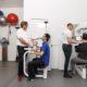fysio Helmond, fysiotherapie Helmond, fysiotherapeut Helmond, fysio zorgverzekeringen, fysiotherapie zorgverzekeringen, fysiotherapeut zorgverzekeringen, Helmond zorgverzekeringen