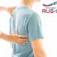 fysio Helmond, fysiotherapie Helmond, fysiotherapeut Helmond, fysio rug, fysiotherapie rug, fysiotherapeut rug, Helmond rug, fysio rugpijn, fysiotherapie rugpijn, fysiotherapeut rugpijn, Helmond rugpijn, fysio kyfose, fysiotherapie kyfose, fysiotherapeut kyfose, Helmond kyfose